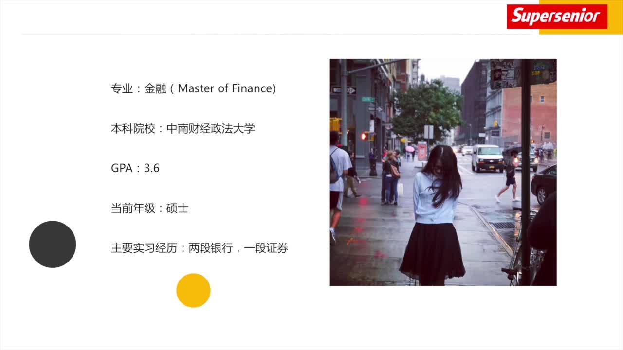 美国留学-杜兰大学-金融专业解析